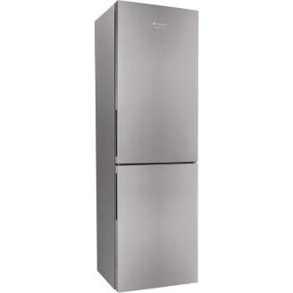 Холодильник Hotpoint-Ariston HS 4180 X