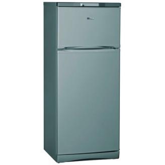 Холодильник Stinol STT 145 S