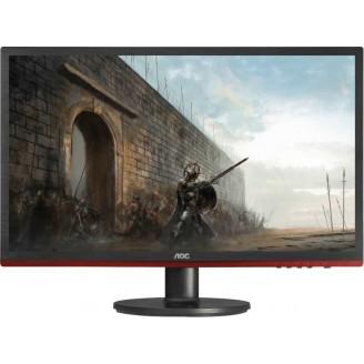 """Монитор АОС Gaming G2260VWQ6, 21,5"""""""