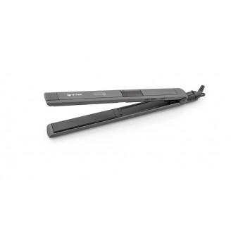 Выпрямитель для волос VITEK VT-8281 MC
