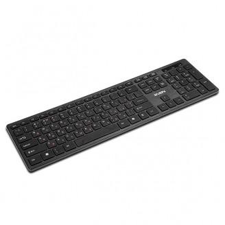 Клавиатура беспроводная SVEN Elegance 2800 Wireless