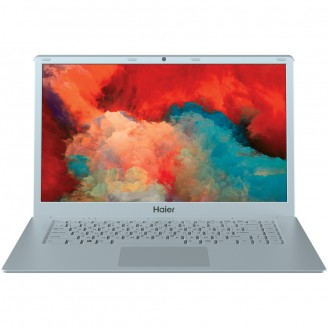 Ноутбук Haier U1520SD (JM02VUE09RU)