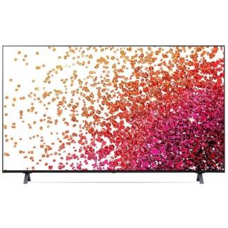 Телевизор LG 55NANO75 Smart TV
