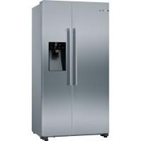 Холодильник Bosch Serie | 4 KAI93VL30R