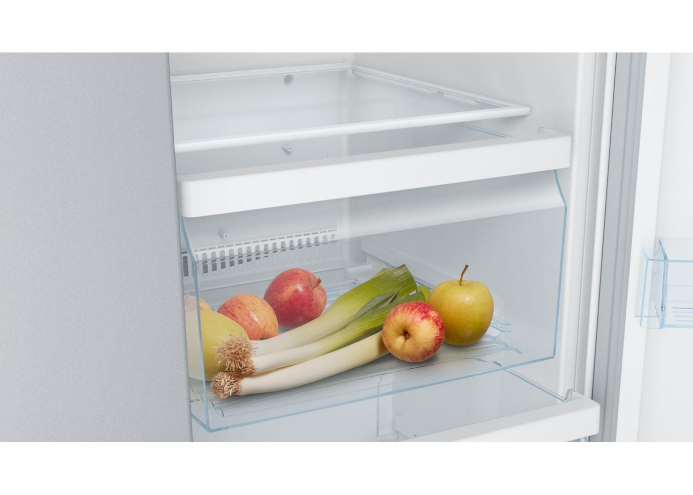 Холодильник Bosch Serie   2 KAN92NS25R