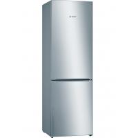 Холодильник Bosch Serie | 2 KGV36NL1AR