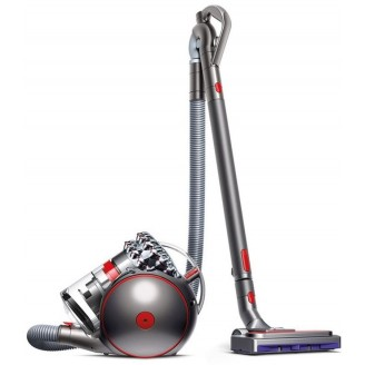 Пылесос DYSON Cinetic Big Ball Animal Pro 2 (CY26)