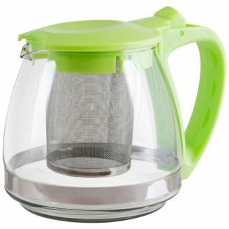 Заварочный чайник DEKOTTO-750