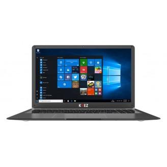 Ноутбук Krez SmartBook N1303
