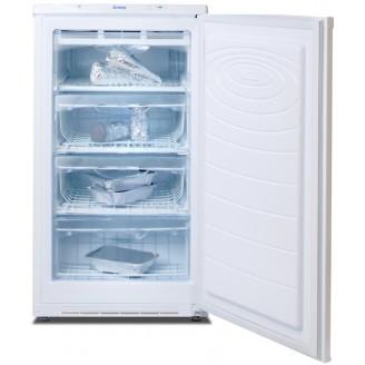 Морозильная камера NORD ДМ 161 010