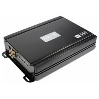 Моноблок ARIA HD-1000