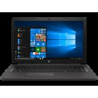 Ноутбук HP 250 G7 1Q3G7ES