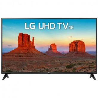 """Телевизор LG 43"""" 43UK6200PLA"""