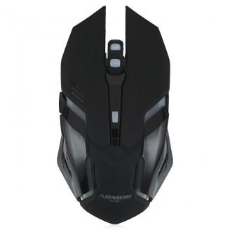 Игровая мышь CBR CM 853 Armor