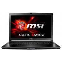 Ноутбук MSI GL72 6QC-229XRU
