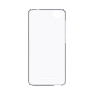 Силиконовая накладка для BQ-5507L IROM MAX