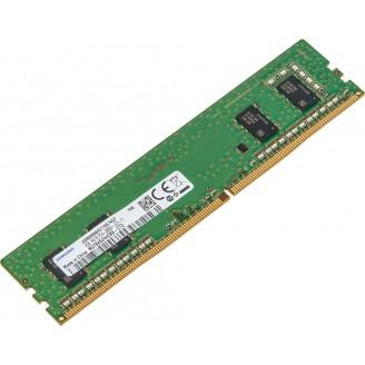 Модуль памяти Samsung M378A5244CB0-CTD DDR4 4Gb