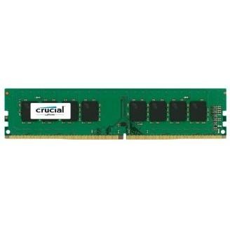 Модуль памяти Crucial CT4G4DFS8266 DDR4 4Gb