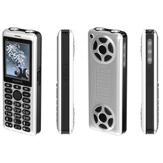 Мобильный телефон MAXVI P20