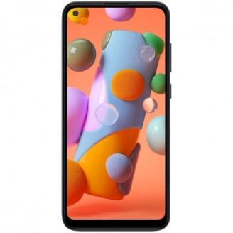 Смартфон Samsung A11 2/32Гб