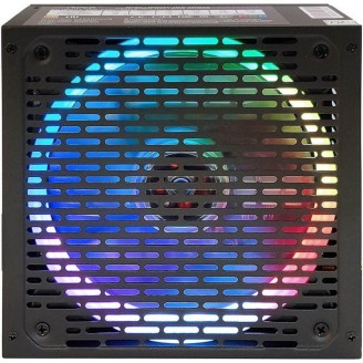 Блок питания HIPER HPB-75-RGB