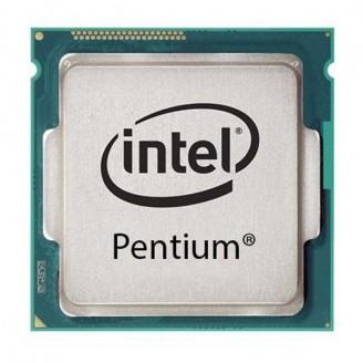 Процессор Intel Pentium G4620 OEM 1151