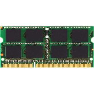 Модуль памяти SO-DIMM Foxline DDR4 4Gb