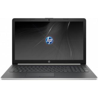 Ноутбук HP 15-rb041ur