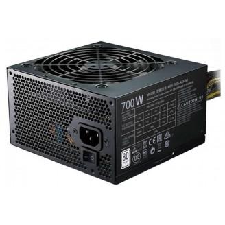 Блок питания Cooler Master 700W 230V