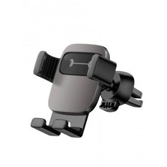 Держатель для смартфона Baseus Cube Gravity Holder SUYL-FK01