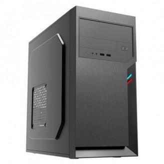 Системный блок Цифра AMD AMD A8-9600