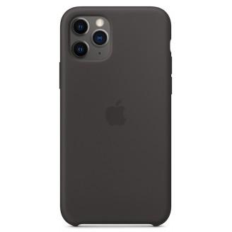 Бампер для iPhone 11 Pro