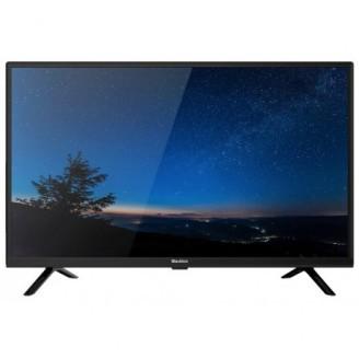 Телевизор Blackton BT3203B
