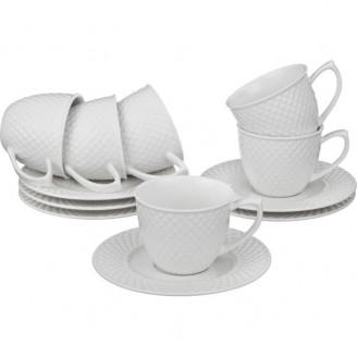 Кофейный набор Диаманд 359-326