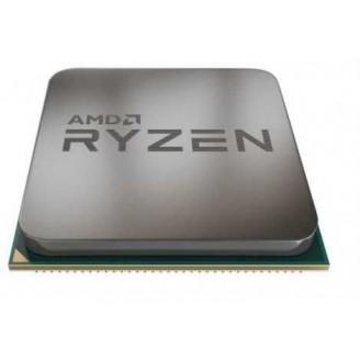 Процессор AMD A8 3600 OEM FM4