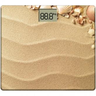Весы напольные Beon BN-104