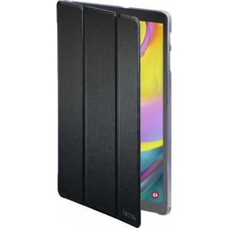 Чехол для планшета Samsung Galaxy Tab A 10.1 (2019) Fold Clear