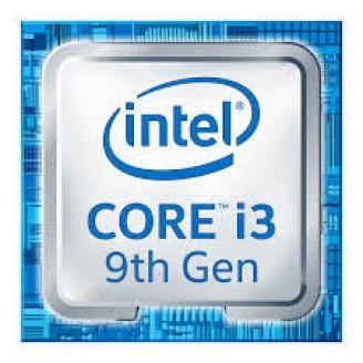 Процессор Intel Core i3 9350KF OEM 1151 v2