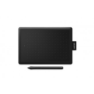Графический планшет Wacom One CTL-672-N