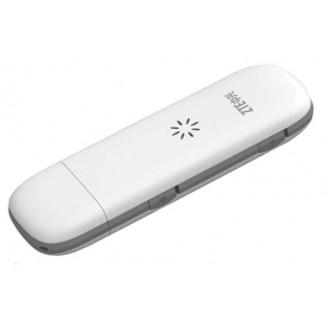 Модем USB ZTE MF823D