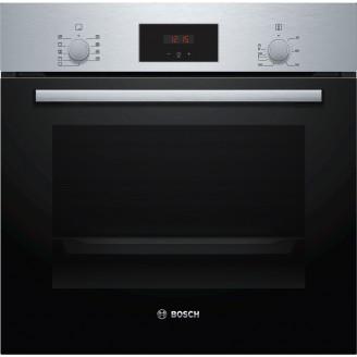 Bosch Serie  |  2 HBF114ES0R
