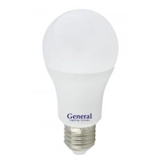 Энергосберегающая лампа General GLDEN-WA60