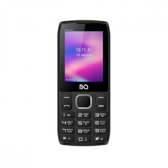 Мобильный телефон BQ Voice 20 2400L