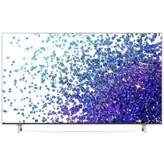 """Телевизор LED LG 50"""" 50NANO776PA"""