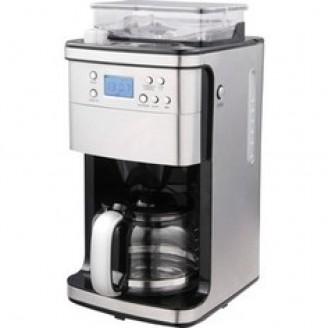 Кофеварочная машина Gemlux GL-CM-55