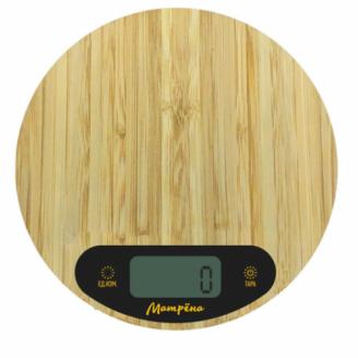Весы кухонные МАТРЕНА МА-038