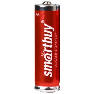 Батарейка алкалиновая SmartBay LR6 AAA SBBA-3A