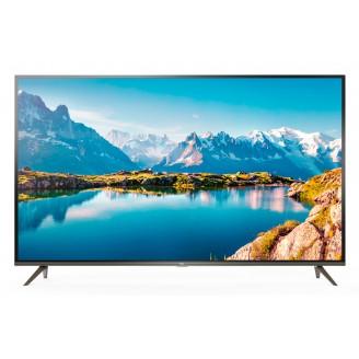 """Телевизор TCL 43"""" L43P8US Smart TV"""