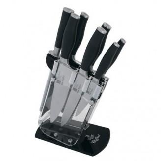 Набор ножей TALLER TR-2006