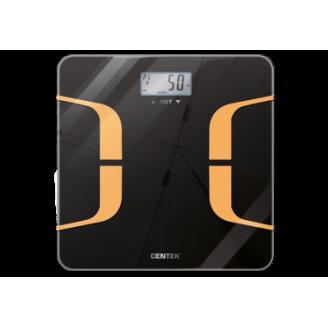 Весы напольные Centek CT-2431